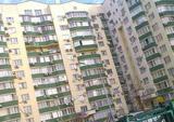 2-комнатная квартира, 67 кв.м., 9/12 этаж, аренда на длительный срок